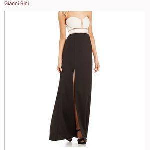 🎉🎉GIANNI BINI DRESS